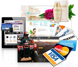 ecommerce website development toronto 2